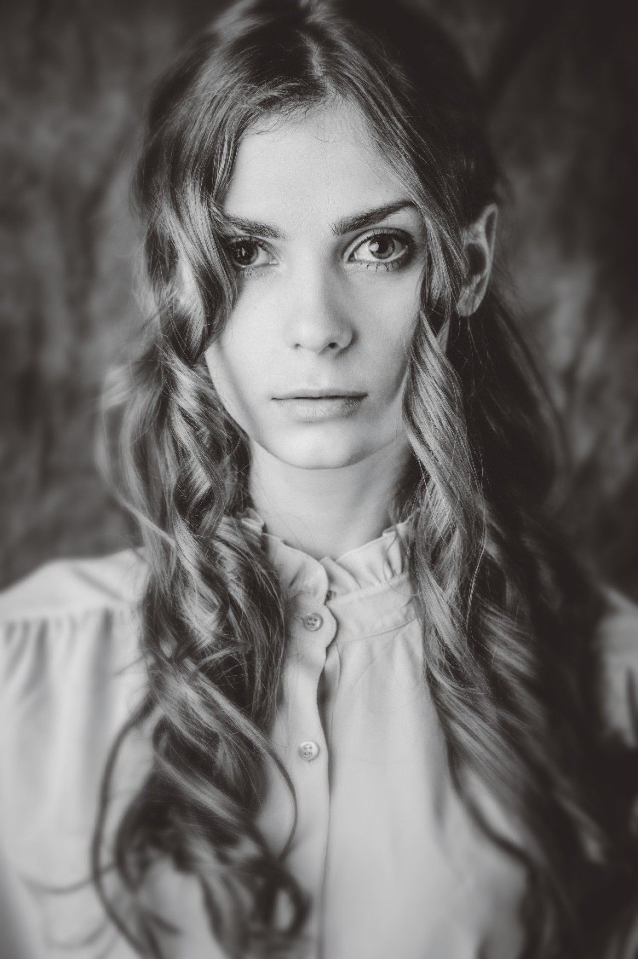 Izabela Wrzołek