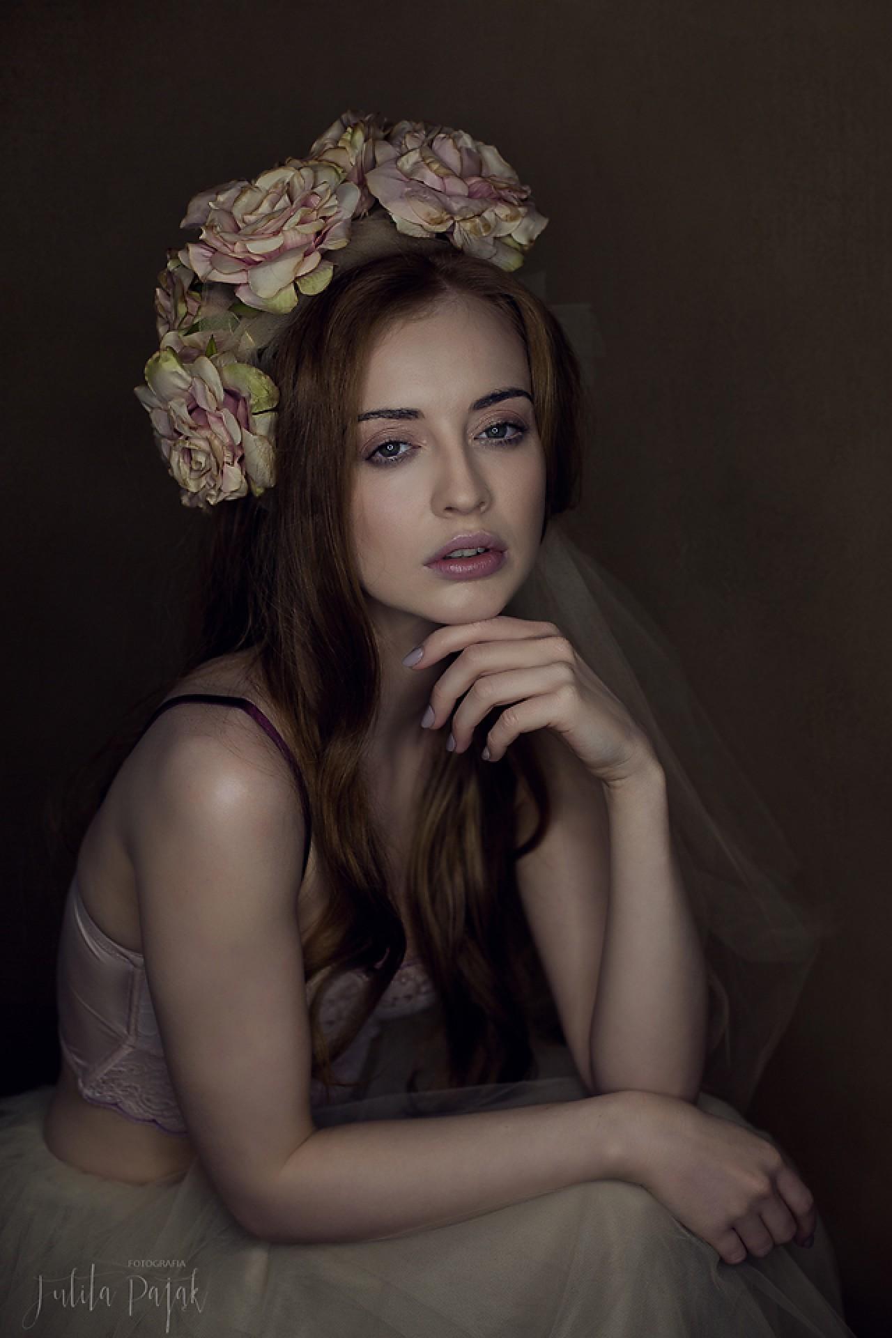 Julita Pająk