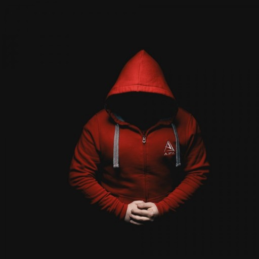 Zdjęcie profilowe