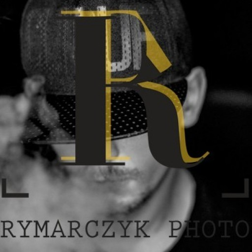 blog_p1