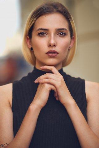 Izabella Ciapa