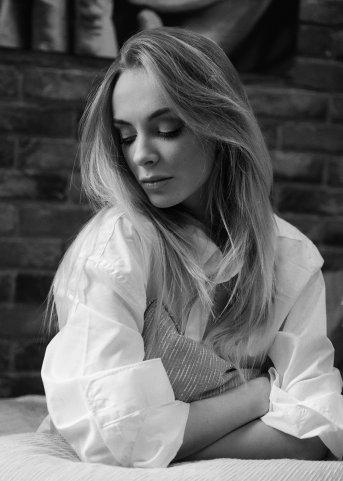 Nicola Joanna