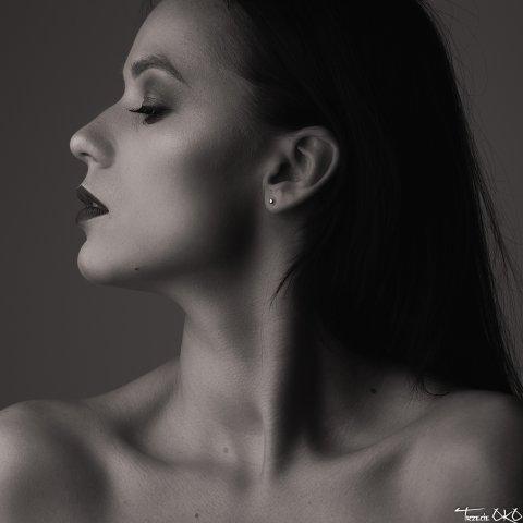 Magdalena Pasiecznik